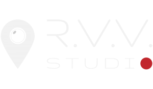 R.V.V. studio